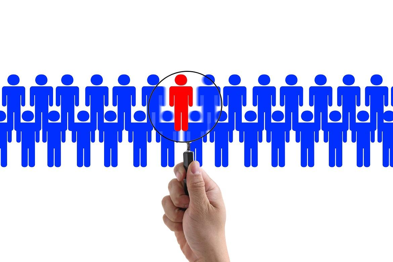 Proman Consulting | HR