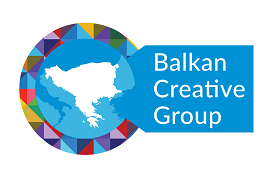 Proman Consulting | Balkan Creative Group