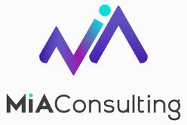 Proman Consulting | Mia consulting