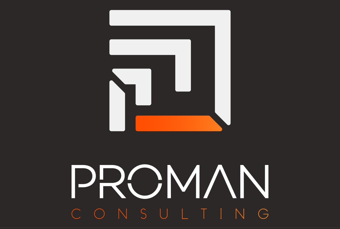 Proman Consulting | Proman cover photo