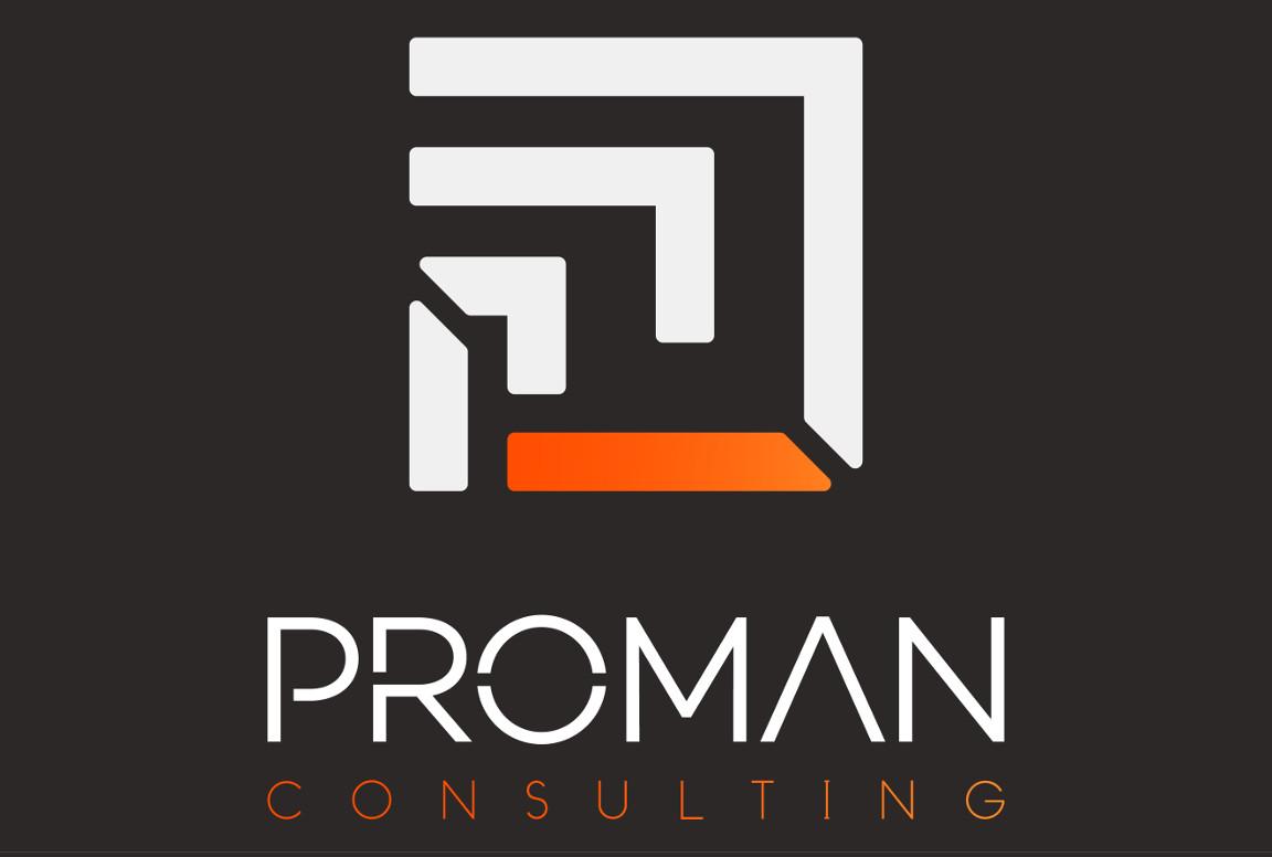 Proman Consulting | Proman cover photo