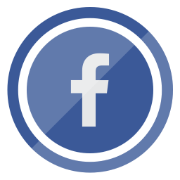 Proman Consulting | facebook Logo