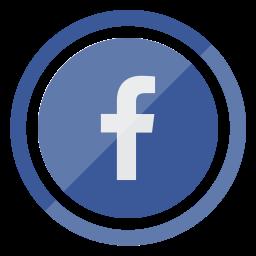 Proman Consulting | facebook Logo