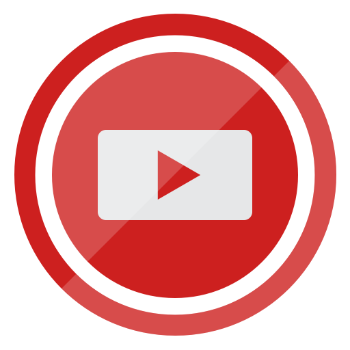 Proman Consulting | Youtube Logo