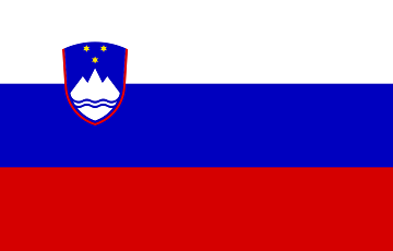 Proman Consulting | Doing business in Slovenia?