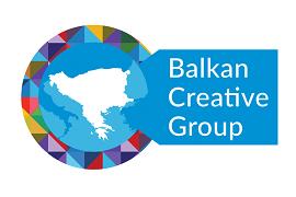 Proman Consulting | Balkan Creative Group