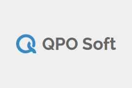 Proman Consulting | QPO Soft